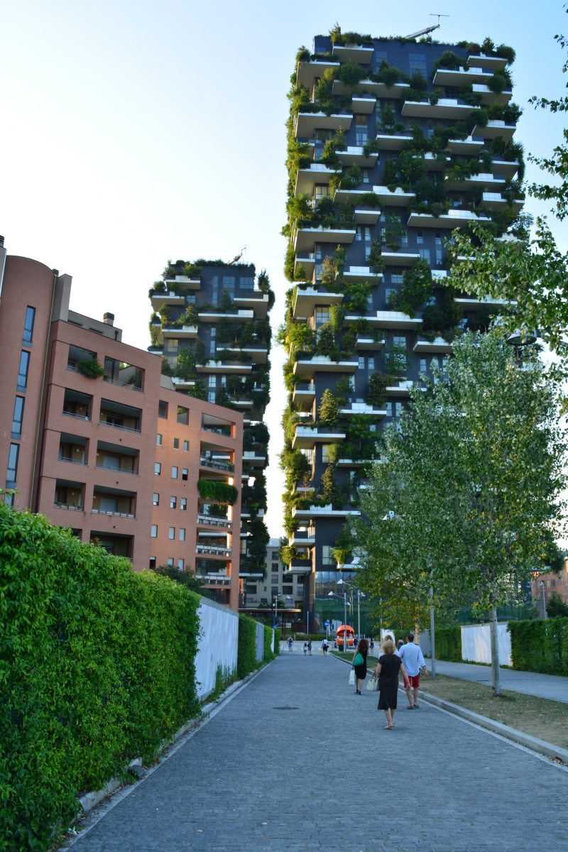 Milan 2016 051