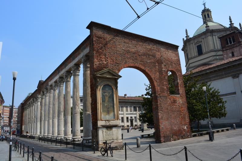 Milan 2016 073