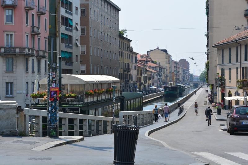 Milan 2016 077