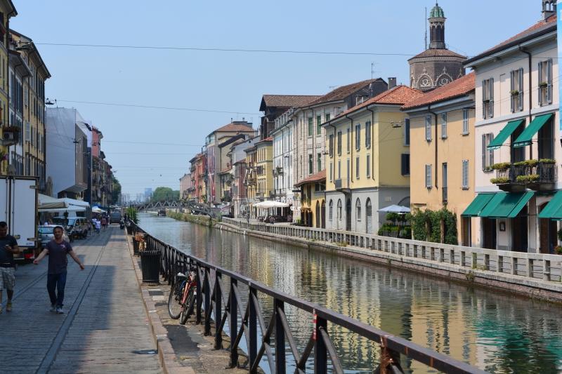 Milan 2016 078