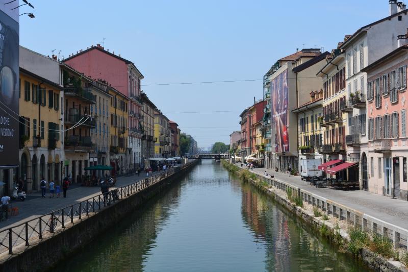 Milan 2016 083