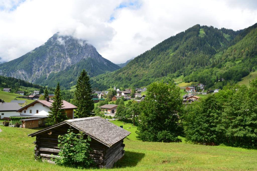 Rakousko 2016 006