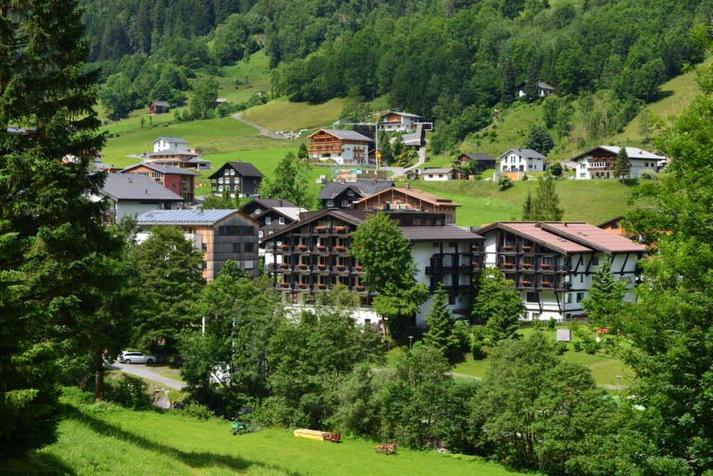 Rakousko 2016 008