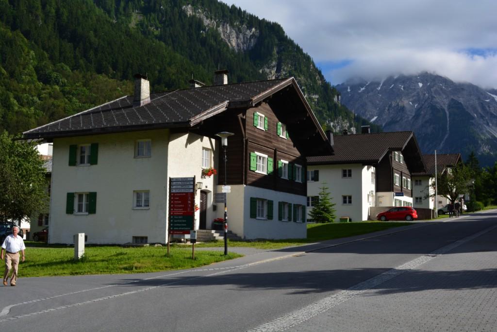 Rakousko 2016 019