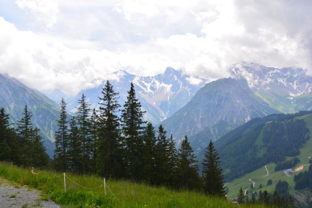 Rakousko 2016 043