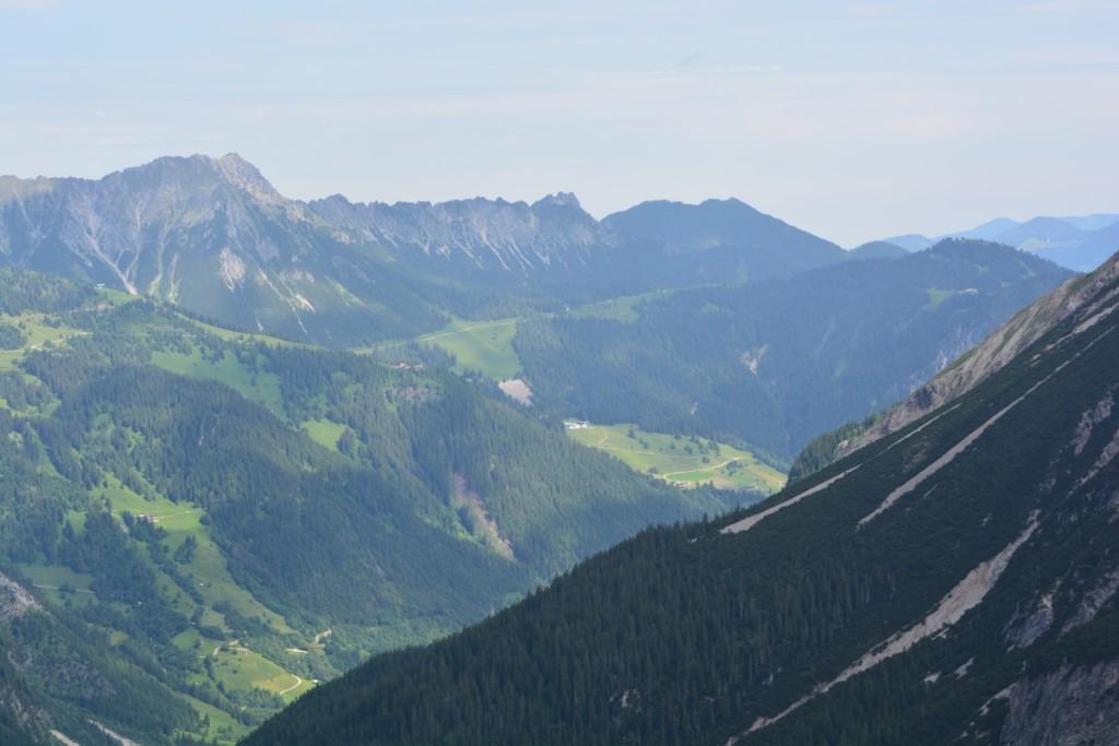 Rakousko 2016 068