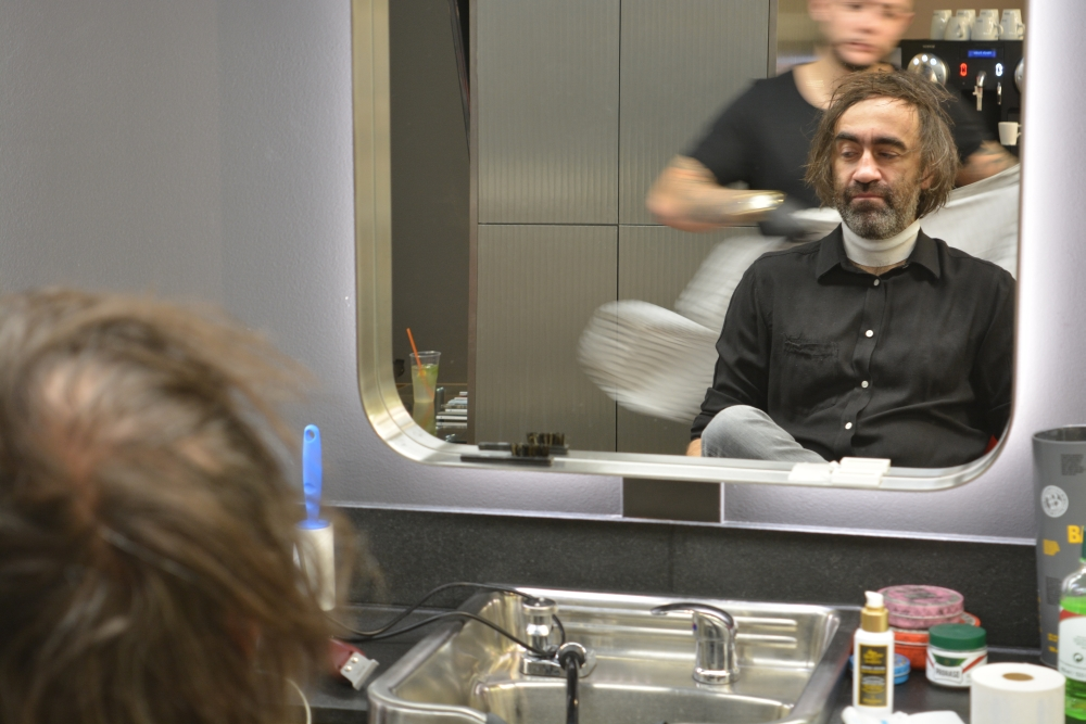 barber-day-010