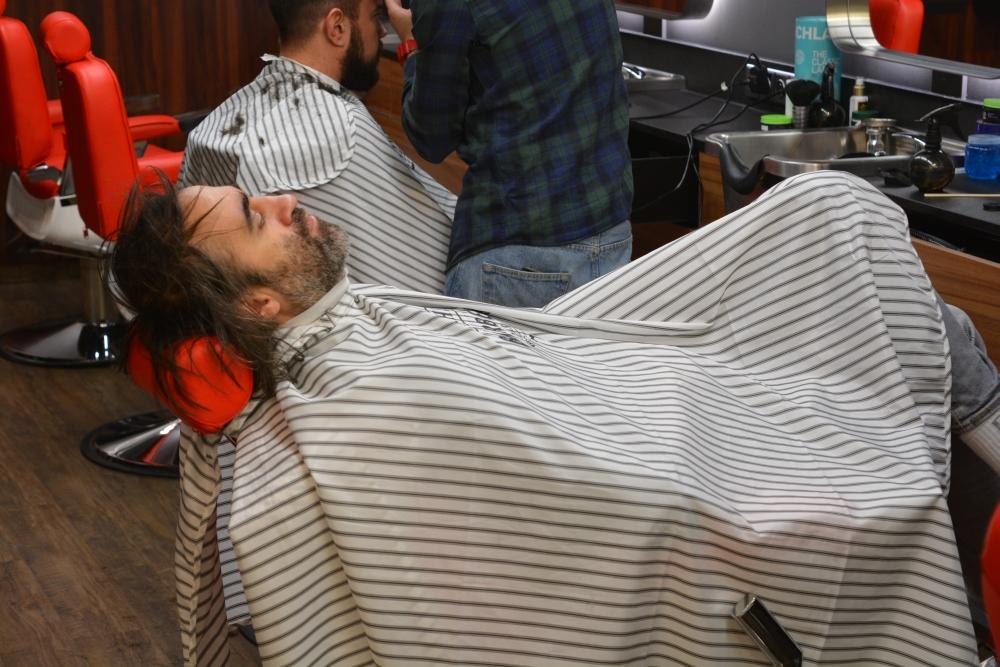 barber-day-014