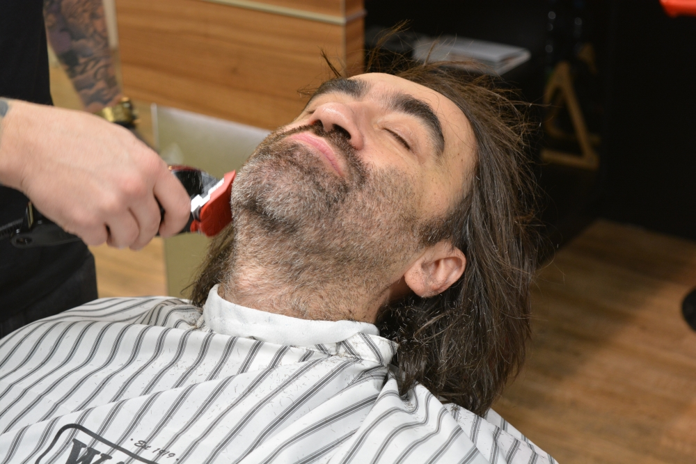 barber-day-019