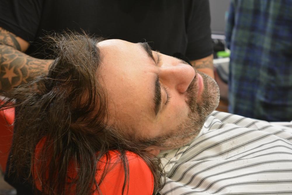barber-day-024