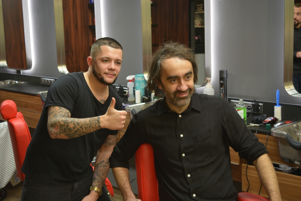 barber-day-031