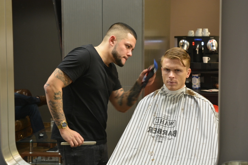barber-day-057