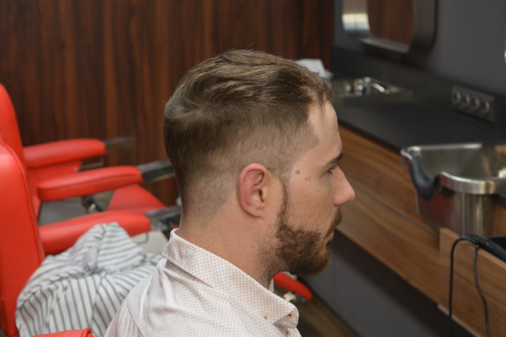 barber-day-076