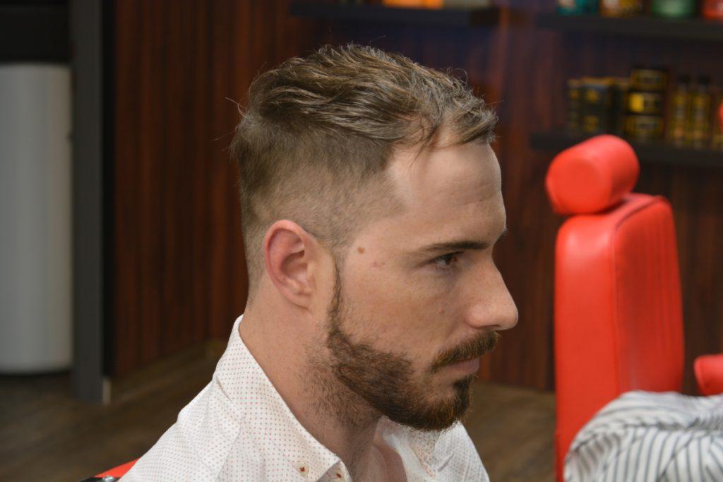 barber-day-077