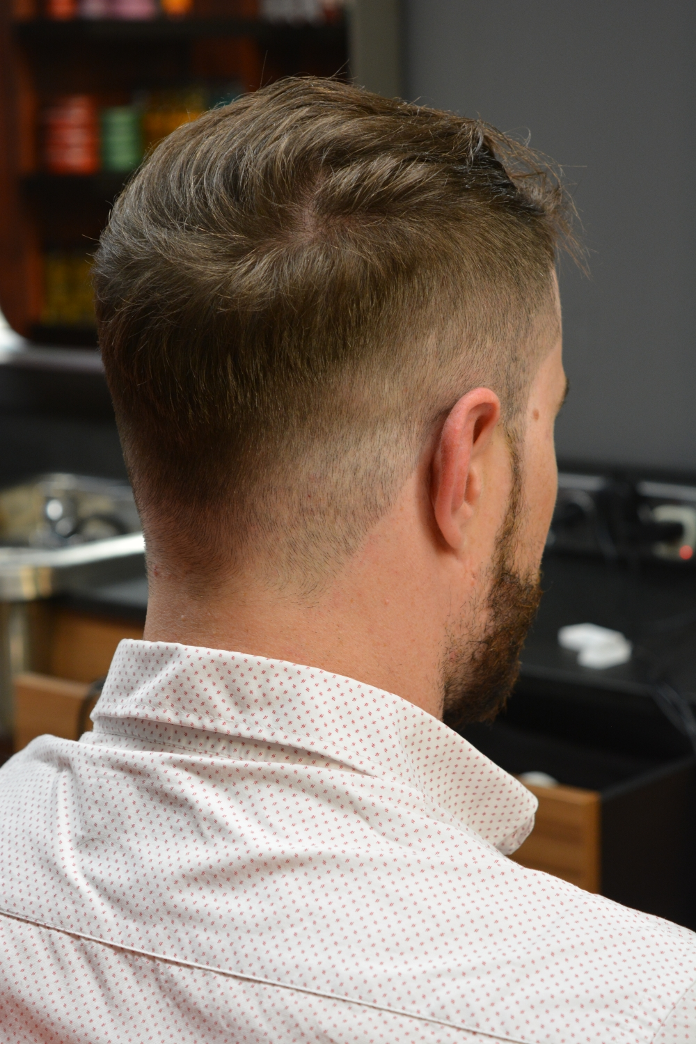 barber-day-079